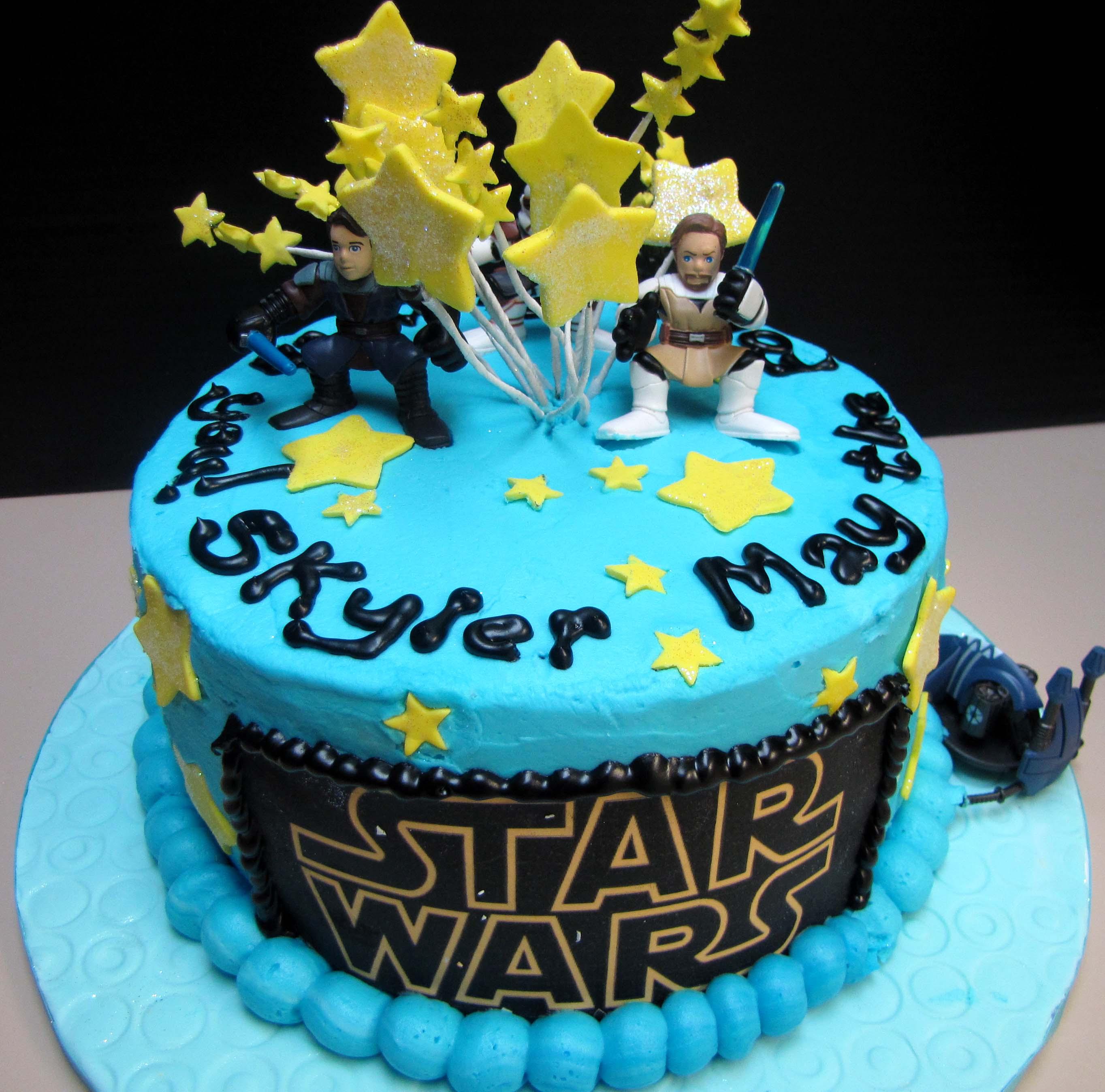 Children S Birthday Cakes Sugar Mama S