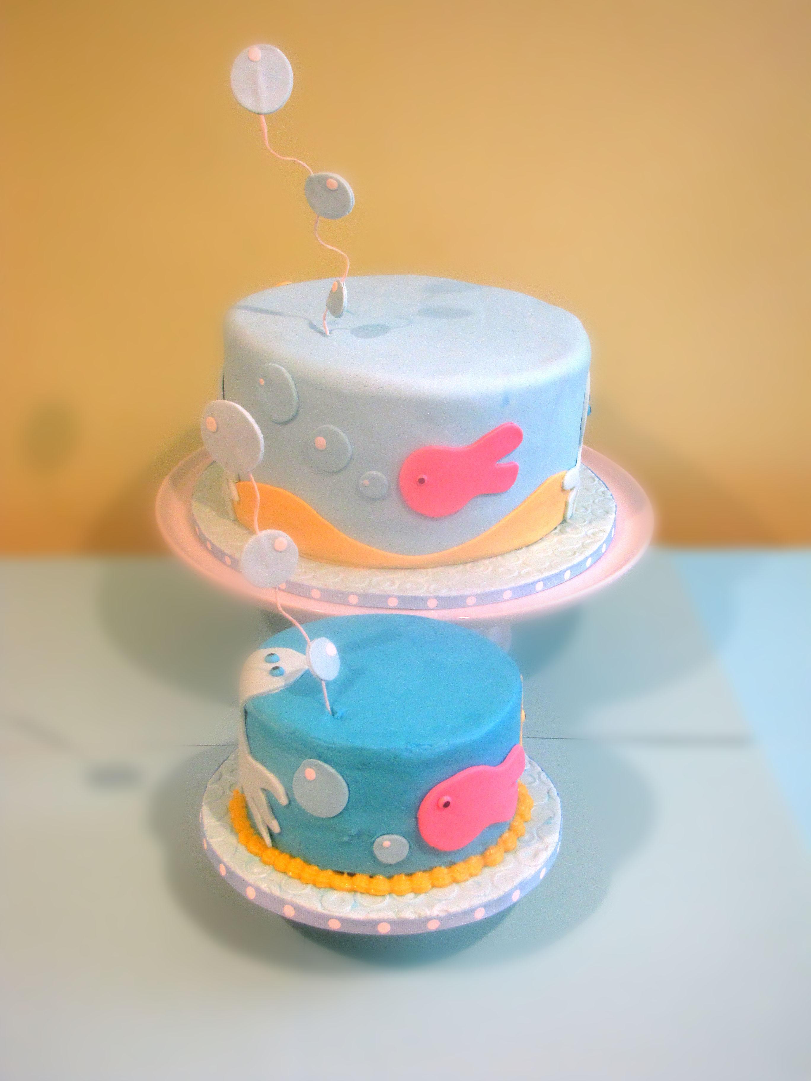 Childrens Birthday Cakes Sugar Mamas Page 3