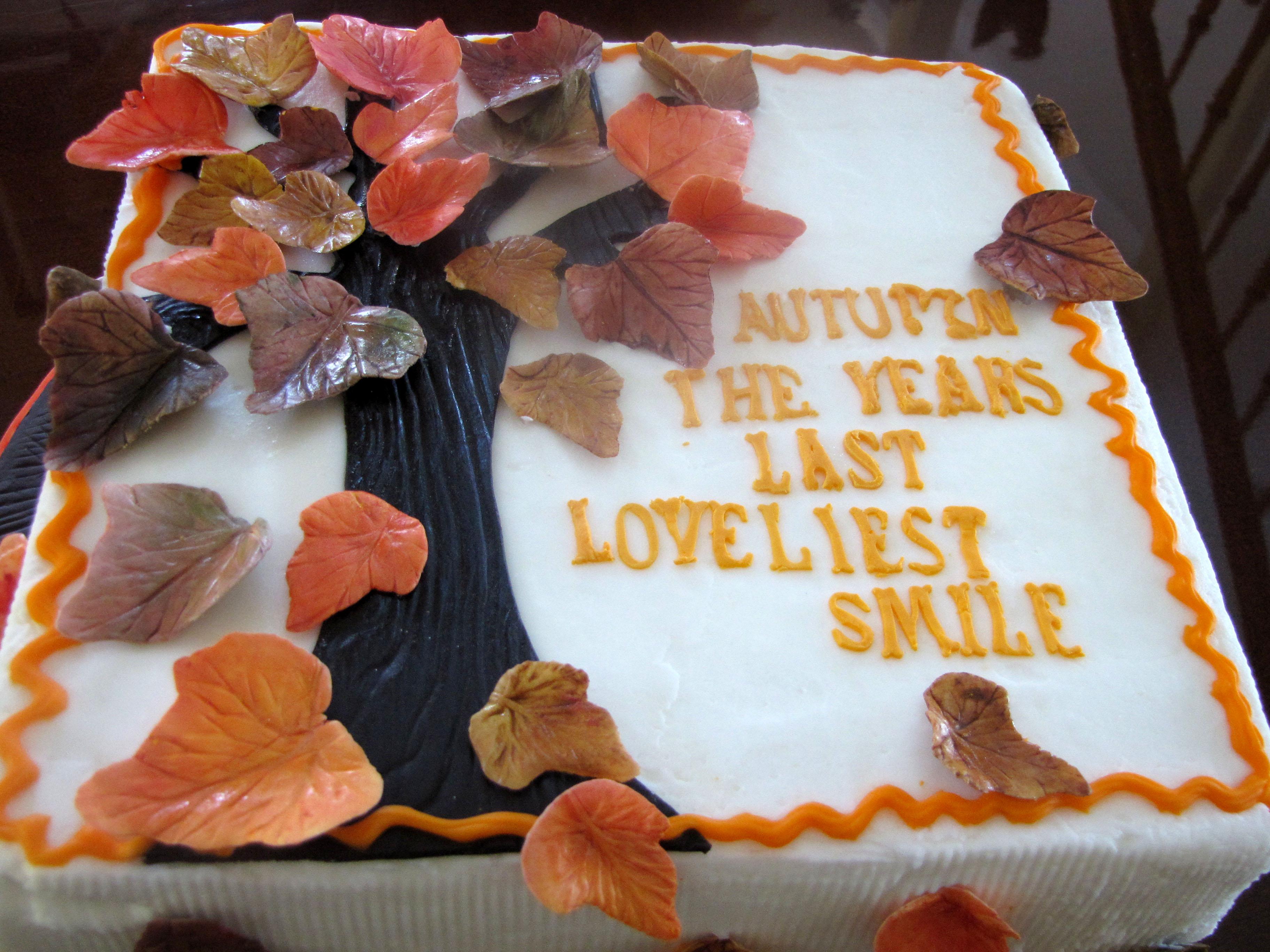 Birthday Cakes Sugar Mamas Page 7