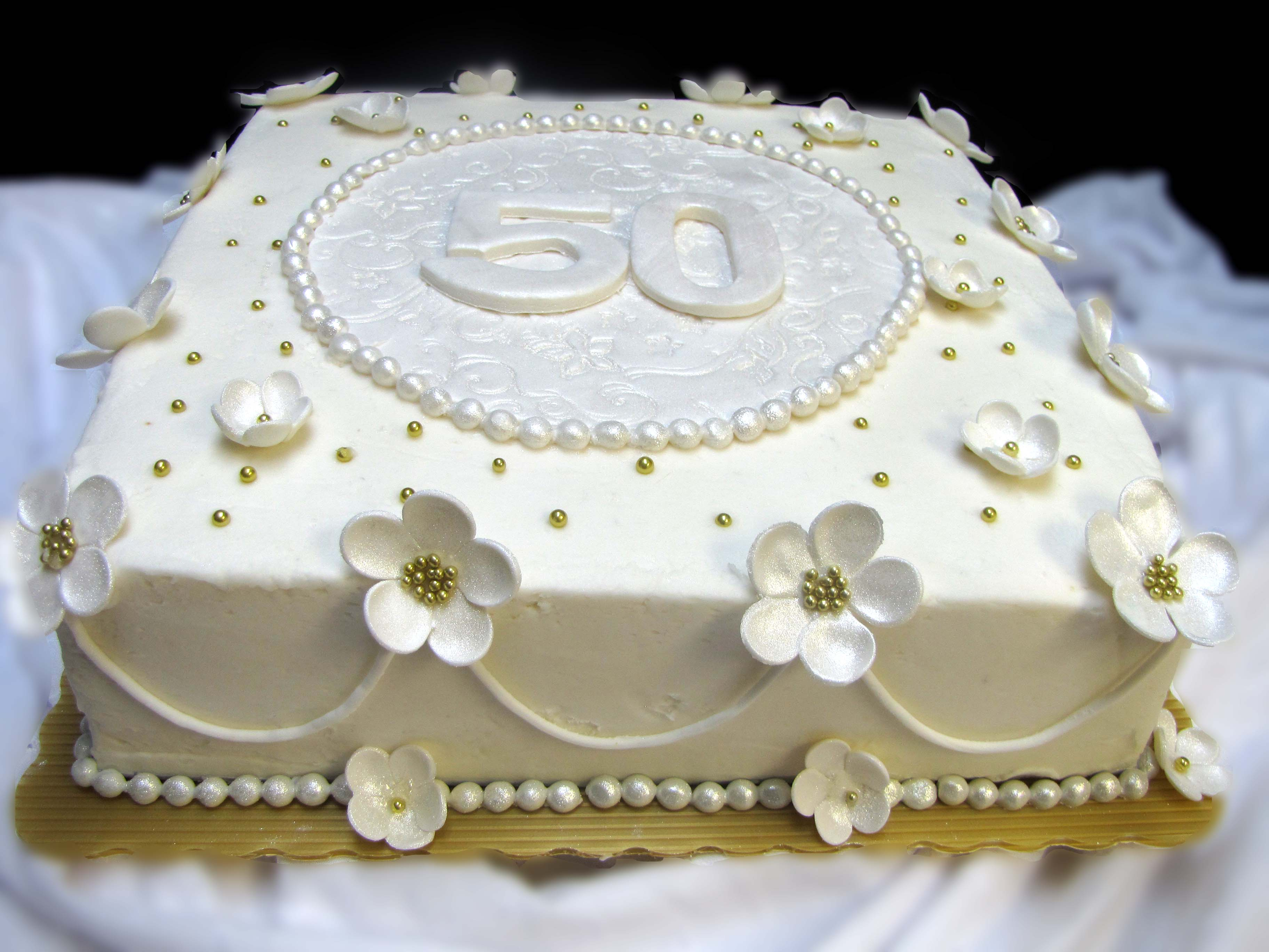 Sugar Mama\'s | Baking cookies, specialty and wedding cakes along ...
