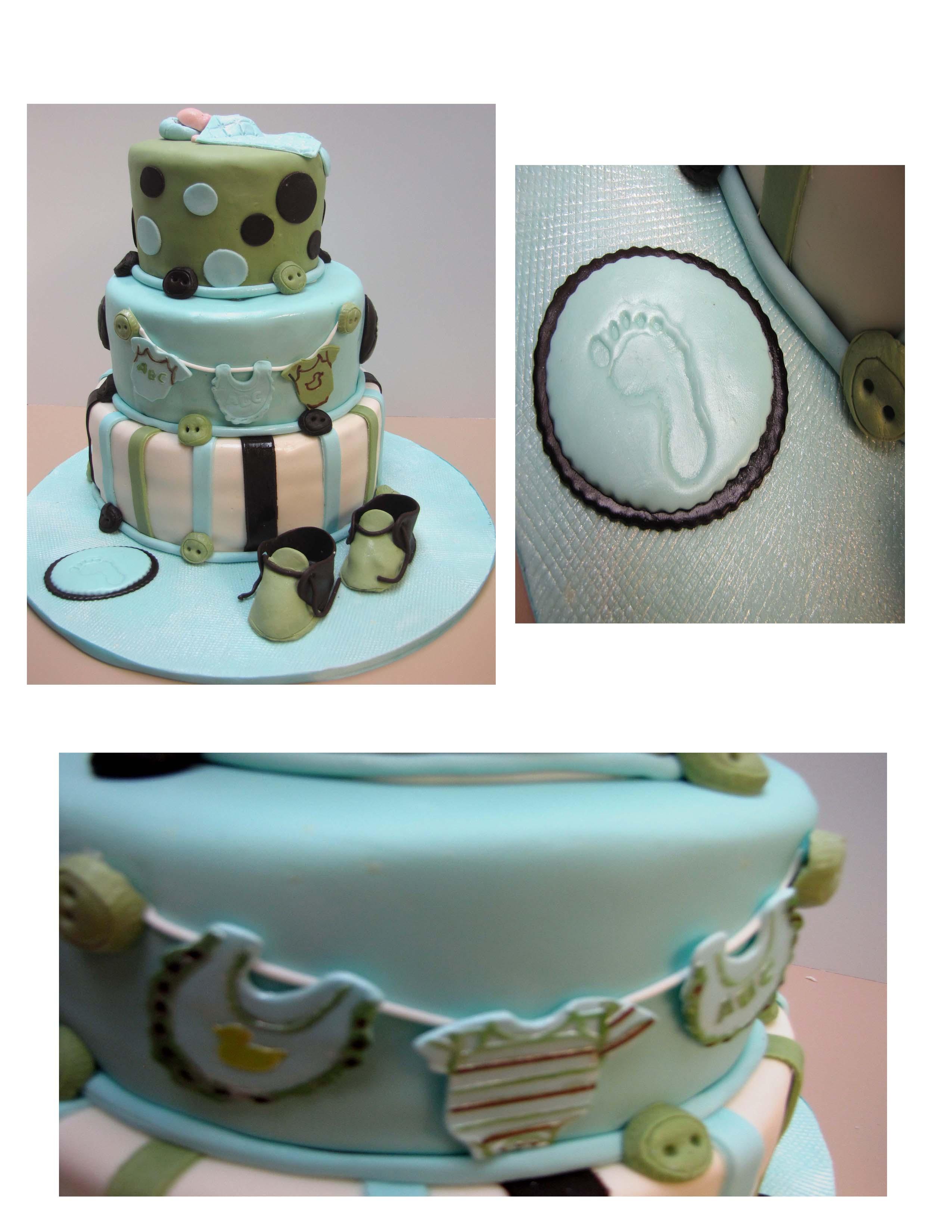 baby cakes lucky green velvet baby cakes lucky green velvet baby ...